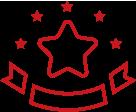 タイトルロゴ